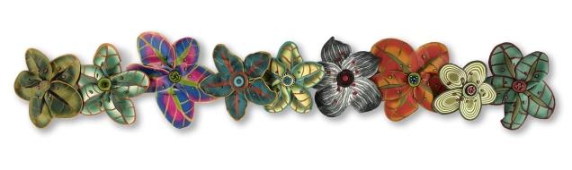 flowerPinscopy