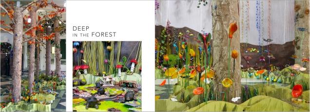 IntotheForest-Installed-2