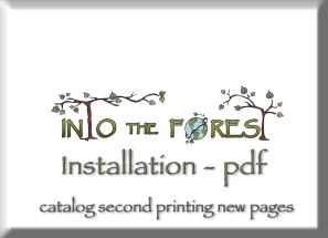 IntotheForest-installed-Screen Shot 2018-01-19 at 10.57.55 AM copy